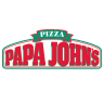 Papa Johns Discount Codes & Voucher Codes