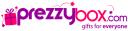 Prezzybox Discount Codes & Voucher Codes