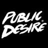 Public Desire Discount Codes & Voucher Codes