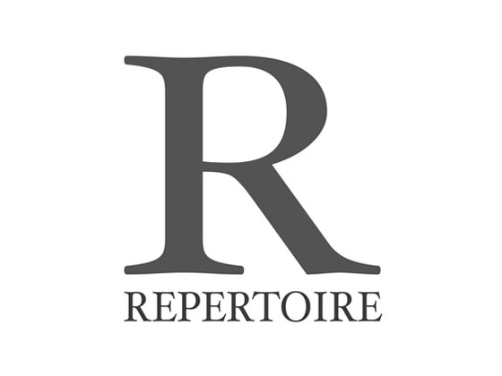 Repertoire Fashion Discount Codes & Voucher Codes