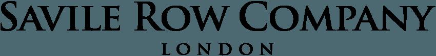 Savile Row Company Discount Codes & Voucher Codes