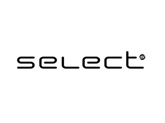 Select Fashion Discount Codes & Voucher Codes
