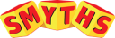Smyths Toys Discount Codes & Voucher Codes