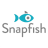 Snapfish Discount Codes & Voucher Codes