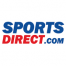 Sports Direct Discount Codes & Voucher Codes
