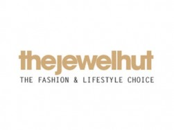 The Jewel Hut Discount Codes & Voucher Codes