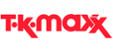 TK Maxx Discount Codes & Voucher Codes