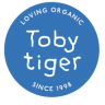 Toby Tiger Discount Codes & Voucher Codes