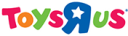Toys R Us Discount Codes & Voucher Codes