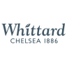 Whittard of Chelsea Discount Codes & Voucher Codes