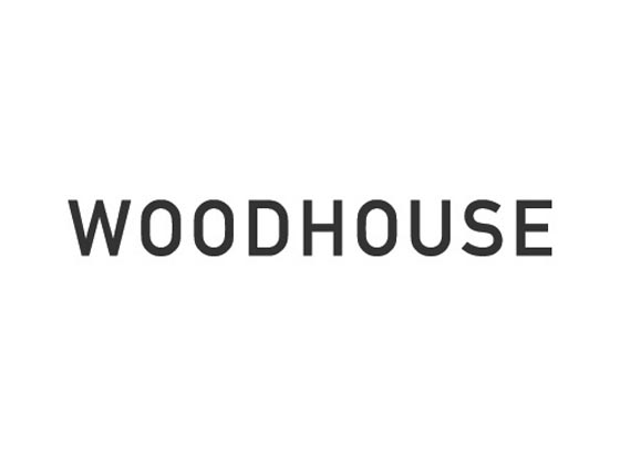 Woodhouse Clothing Vouchers & Discount Codes 4 Active Woodhouse Clothing Vouchers and Discount Codes on 29 November Show all codes & visit site. Woodhouse Clothing. We have 4 verified Woodhouse Clothing discount codes and deals today that you can use to save money on your current or next Woodhouse Clothing order. More codes will be.
