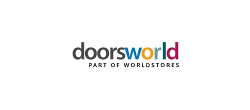 DoorsWorld