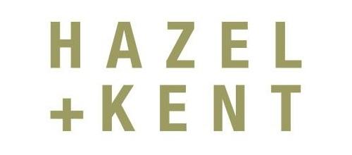 Hazel and Kent