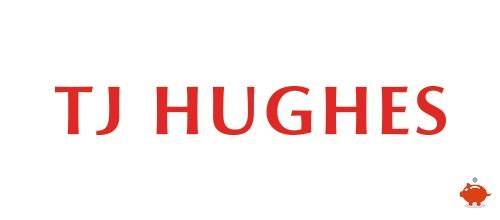 TJ Hughes