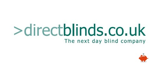 Direct Blinds