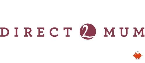 Direct2Mum