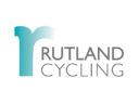 Rutland Cycling Discount Codes & Voucher Codes