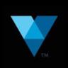 Vistaprint Discount Codes & Voucher Codes