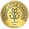 Great Little Garden logo