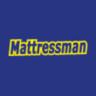 Mattress Man Discount Codes & Voucher Codes